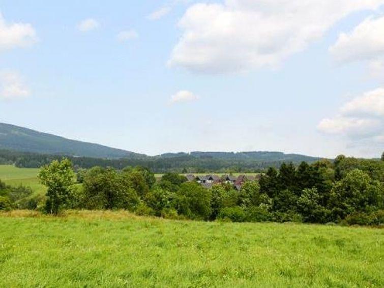 Dvůr Králové nad Labem 1, Région de Hradec Králové, Tchèque