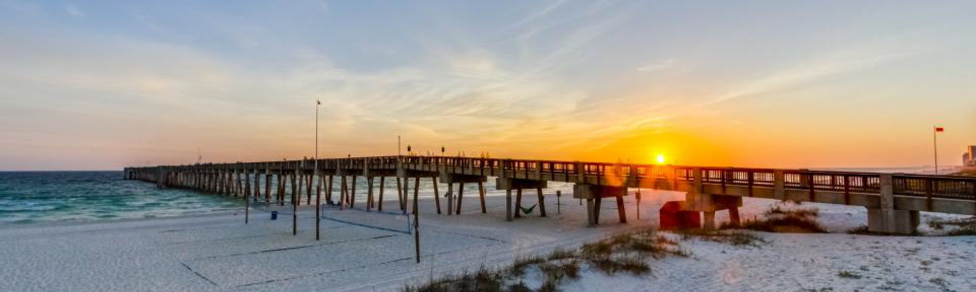 Marlin Cove, Panama City Beach, Florida, United States of America