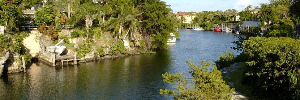 Coral Gables, Florida, Estados Unidos
