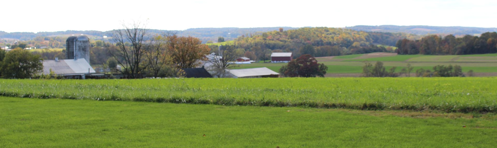 Dutch Wonderland, Lancaster, Pennsylvania, United States of America