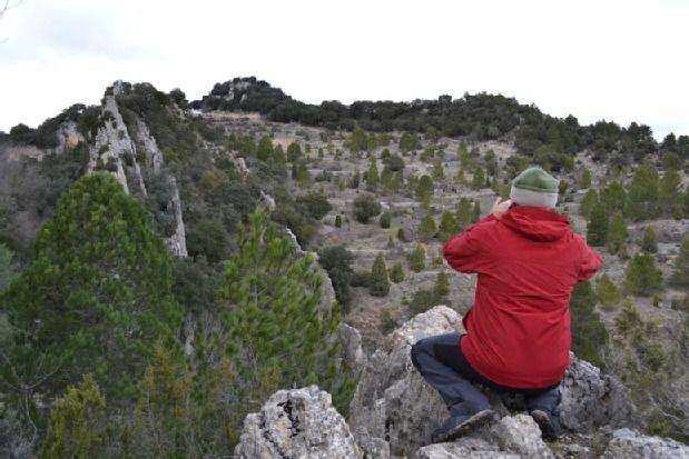 Campello, Castellรณn, Spain