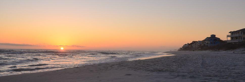 Seacrest Beach, Florida, Verenigde Staten