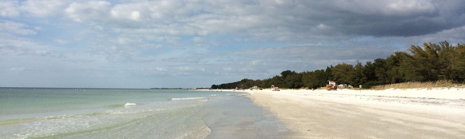 Sabal Harbour, Bradenton, Florida, Estados Unidos