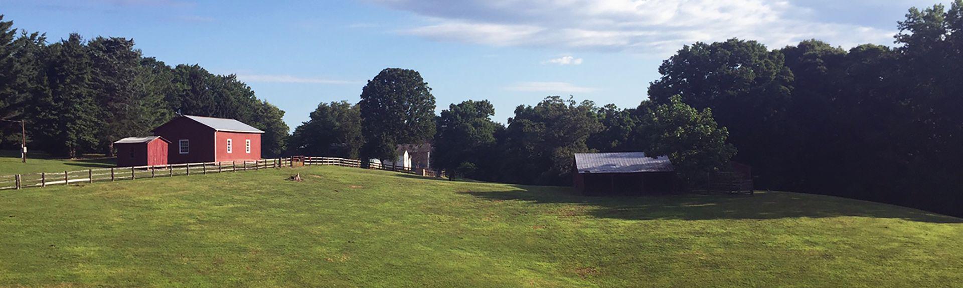 The Jefferson Theater, Charlottesville, Virgínia, Estados Unidos