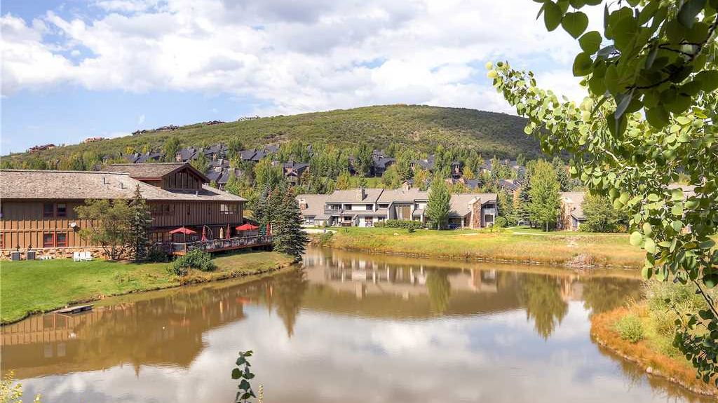 Deer Valley Resort, Park City, Utah, États-Unis d'Amérique