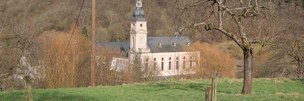 Mülheim, RheinlandPfalz, Deutschland
