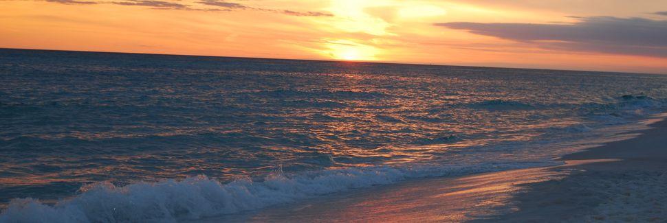 Pelican Beach Resort (Destin, Florida, USA)