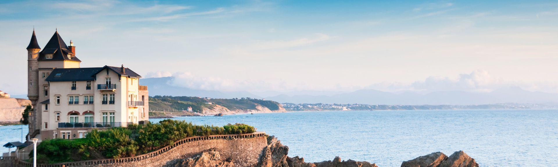 Vrbo® | Biarritz, FR Vacation Rentals: Reviews & Booking