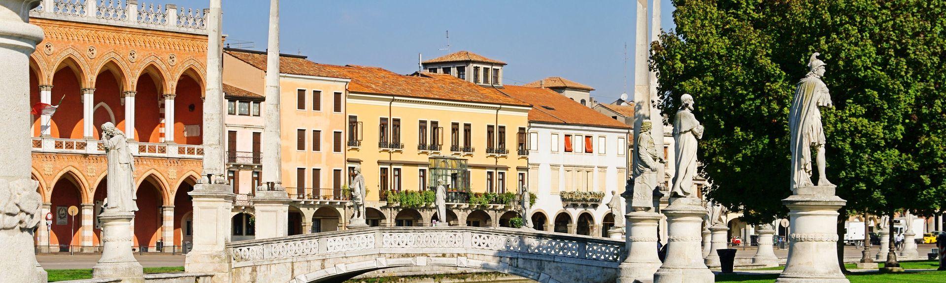 Province of Padua, Italy