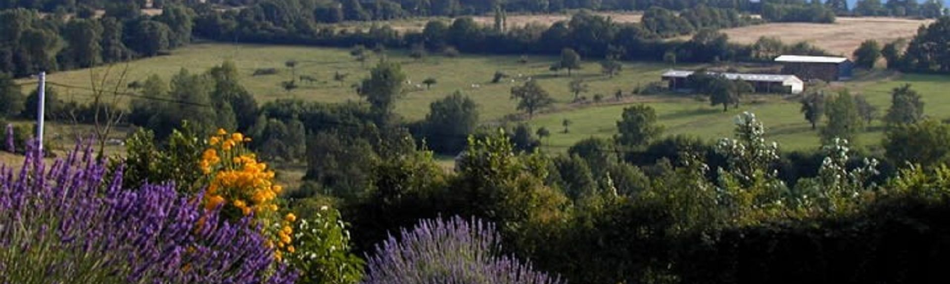 Courcy, Calvados (department), France