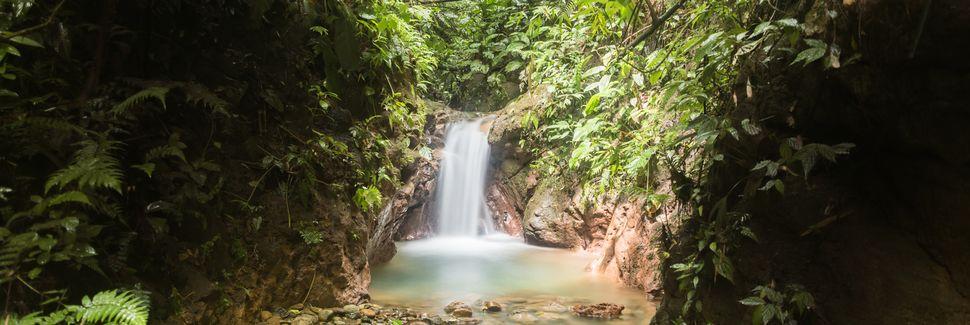 Alajuela Province, Costa Rica
