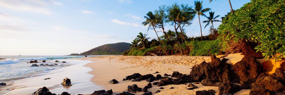 Maui, HI, USA