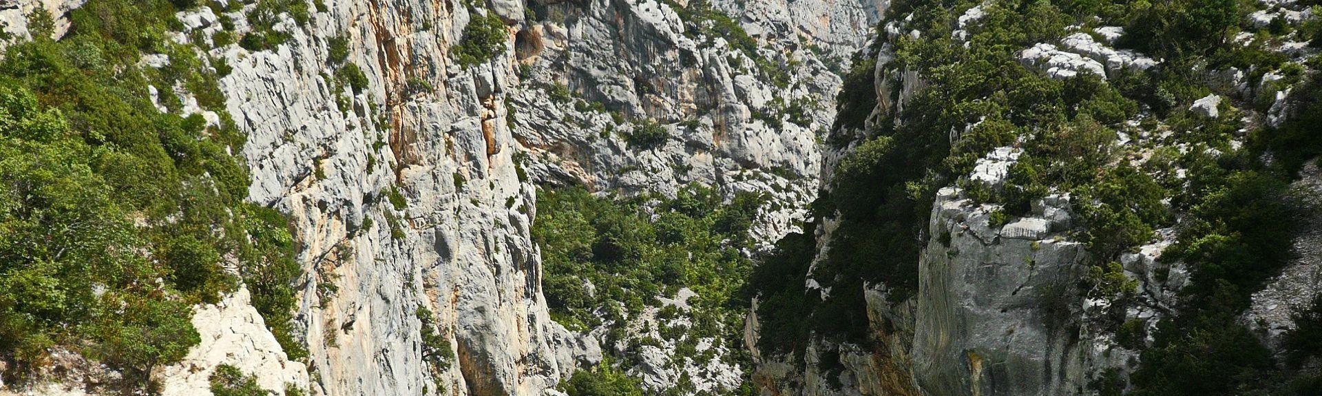Saint-Étienne-les-Orgues, Alpes-de-Haute-Provence (département), France