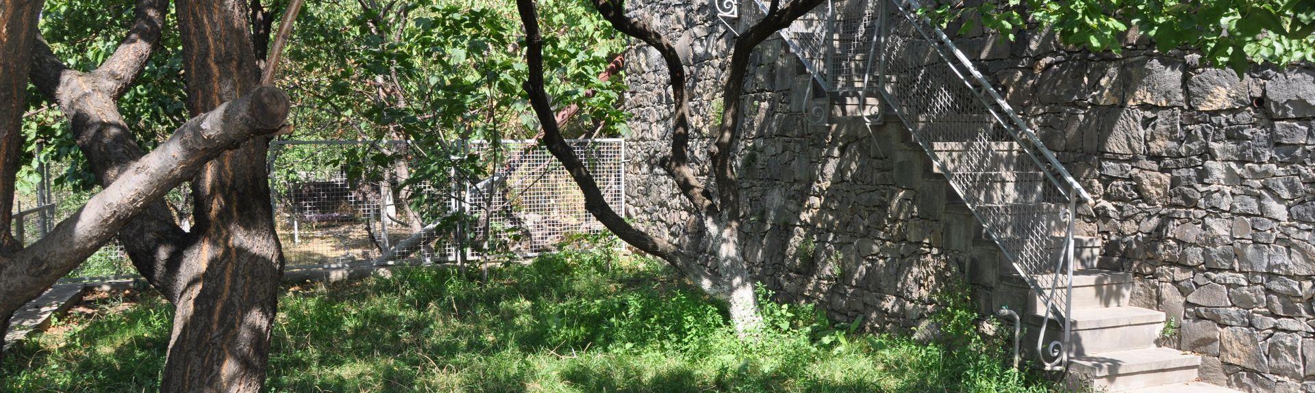 Kentron, Yerevan, Kotayk Province, Armenia