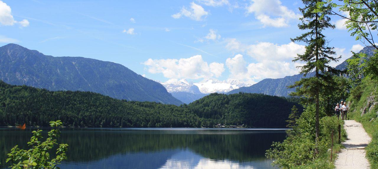 Pichl-Kainisch, Styrie, Autriche