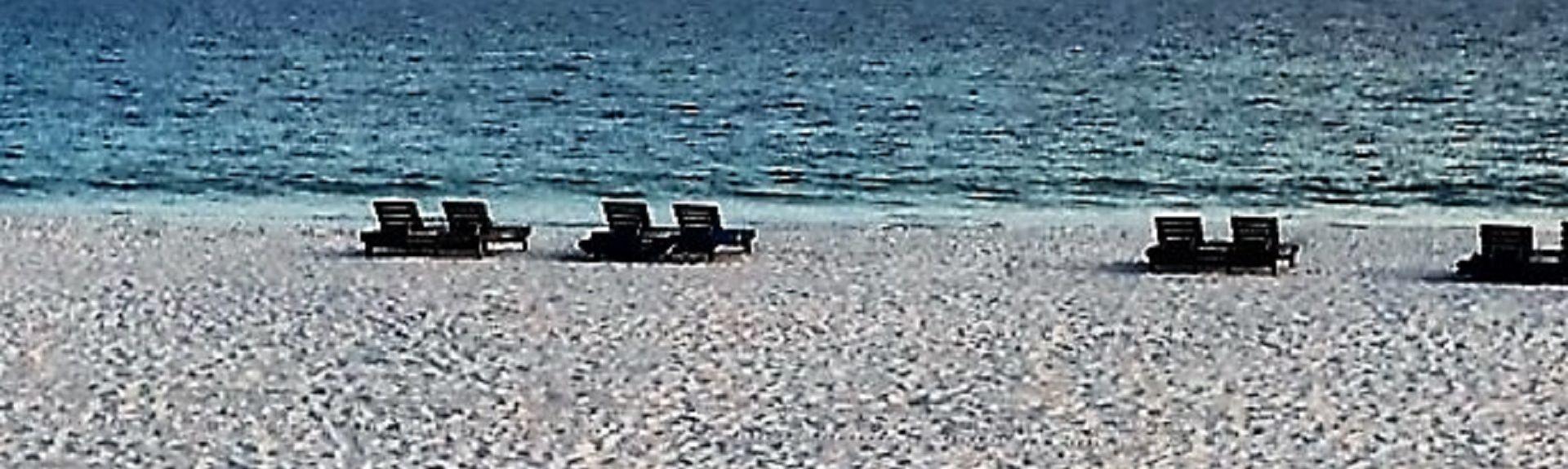 Pelican Pointe, Orange Beach, AL, USA