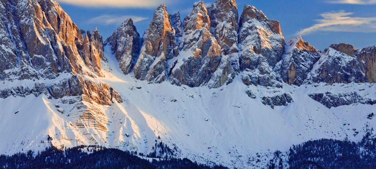 Risultati immagini per brixen alps