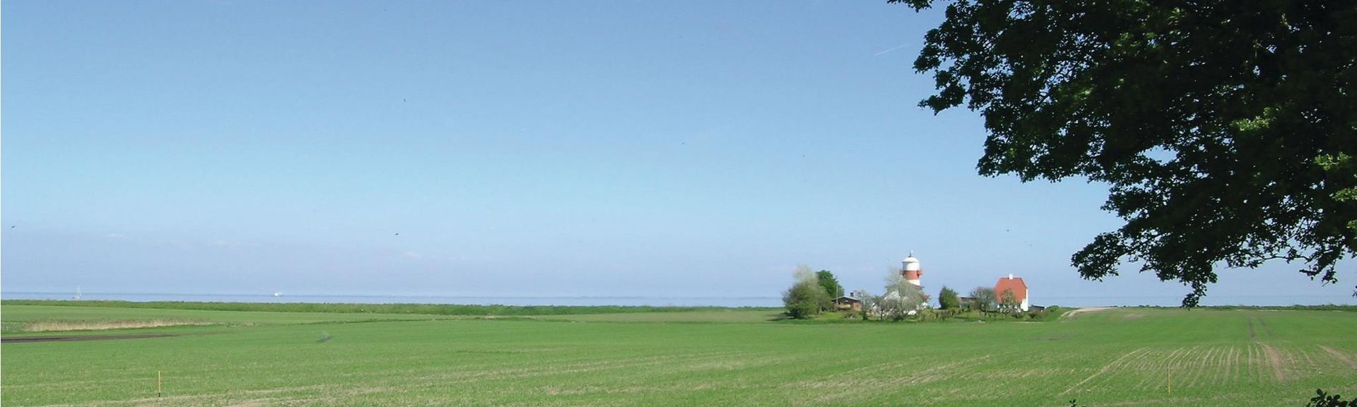 Dageløkke, Tranekaer, Danemark-du-Sud, Danemark