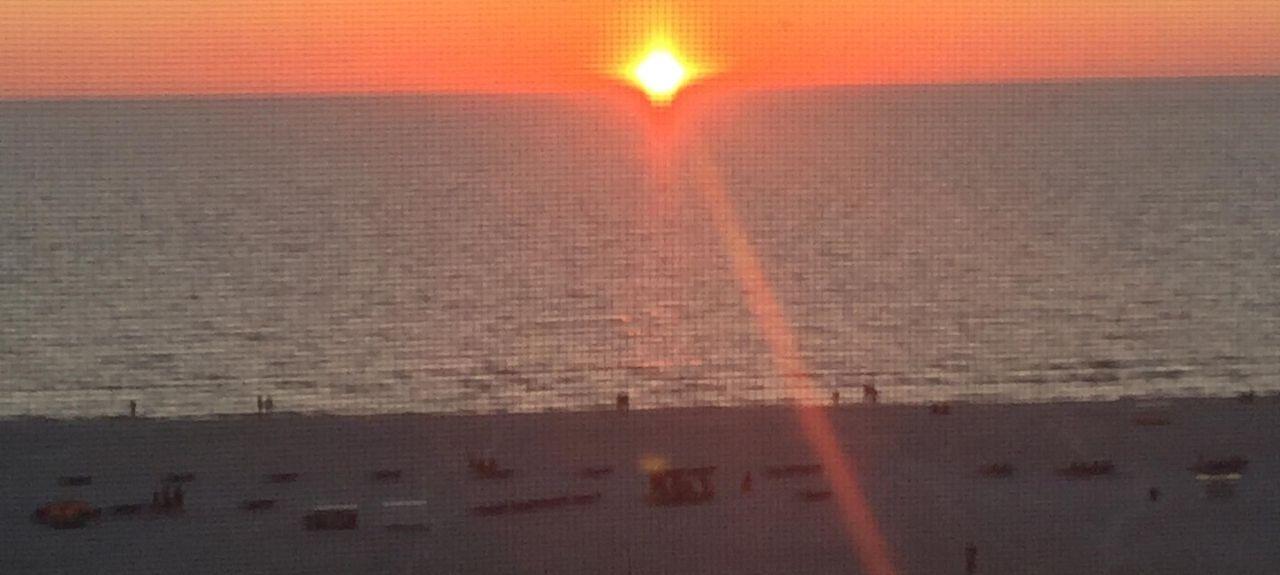 Island Winds, Fort Myers Beach, FL, USA