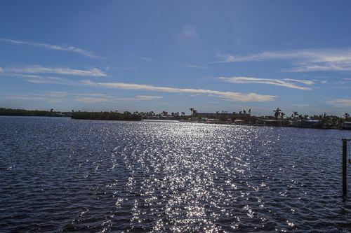 Stoneybrook Golf Club, Estero, FL, USA