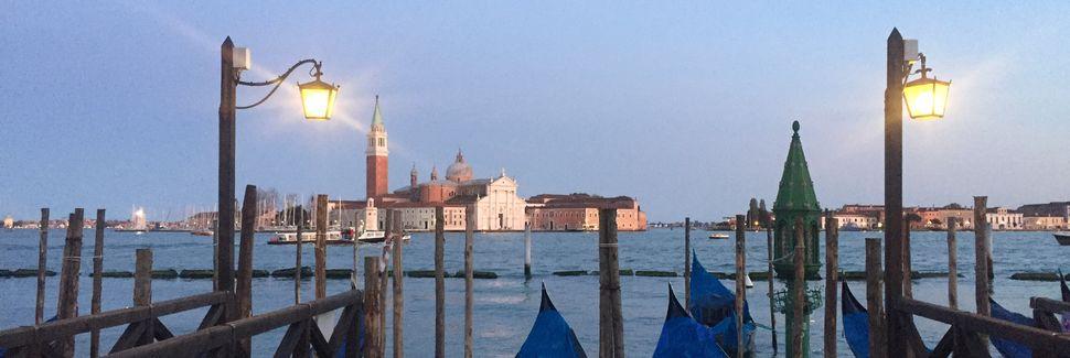 Veneto, Italien