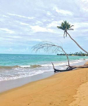 Luquillo, PR vacation rentals: Houses & more | HomeAway