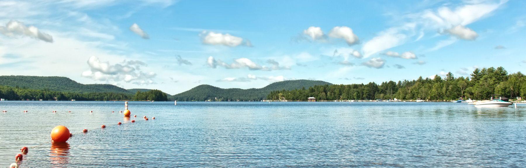 Lake Pleasant, New York, United States of America
