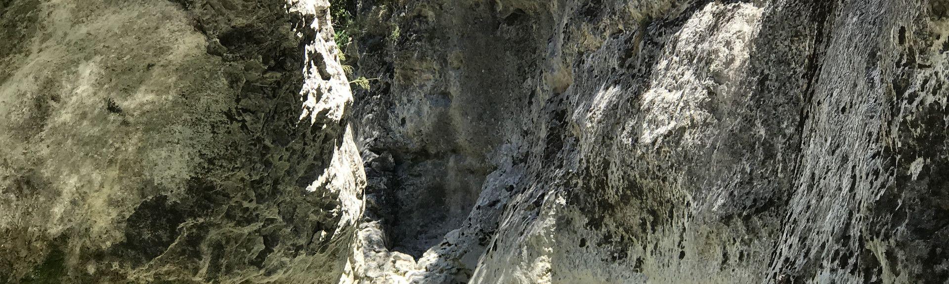 Eygaliers, Alvernia-Rodano-Alpi, Francia