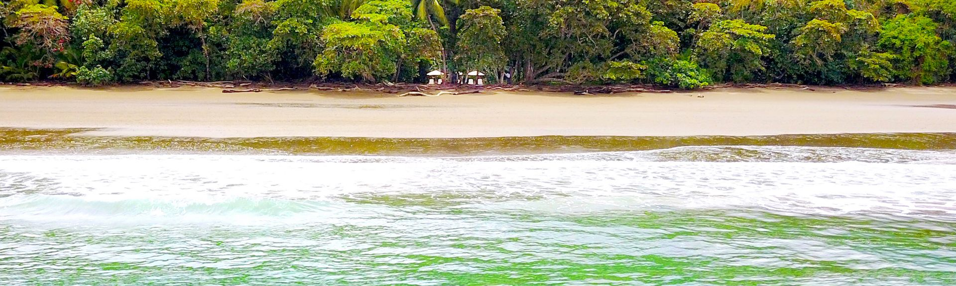 Pérez Zeledón, Costa Rica