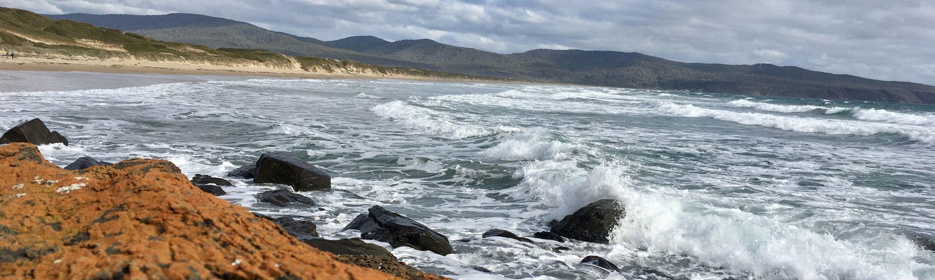 Kayena, Tasmania, Australia