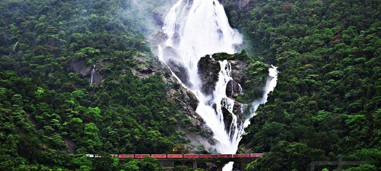 Dongorim, Majorda, Goa, IN
