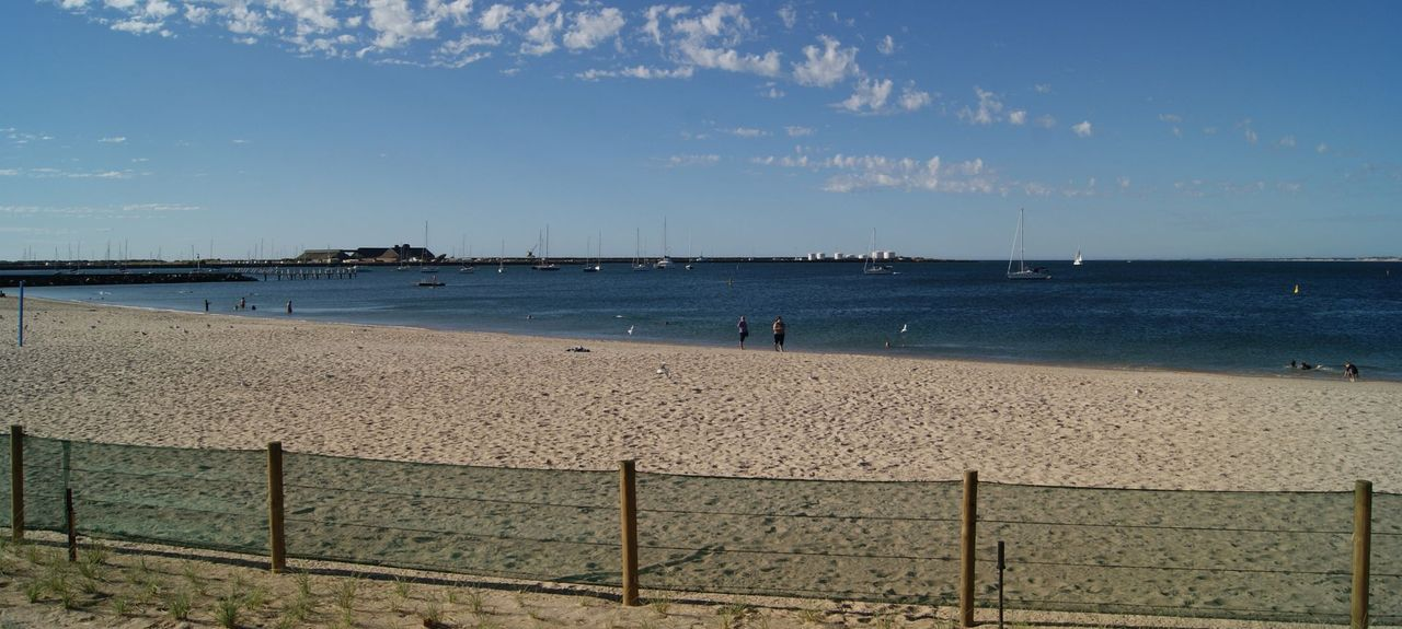 East Bunbury, WA, Australia
