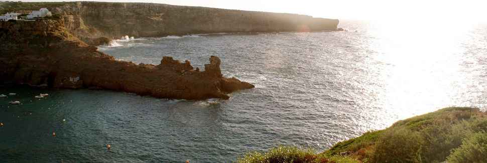 Torre del Ram, Balearic Islands, Spain
