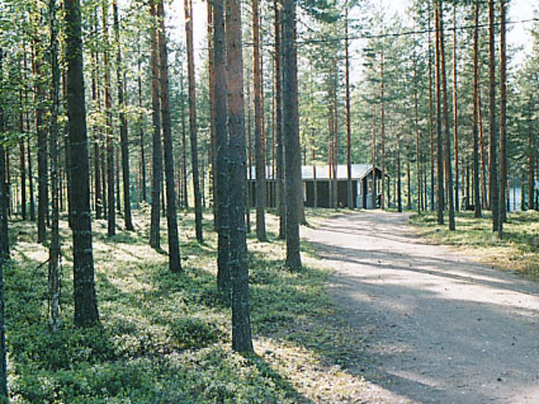 Keski-Suomi, Suomi
