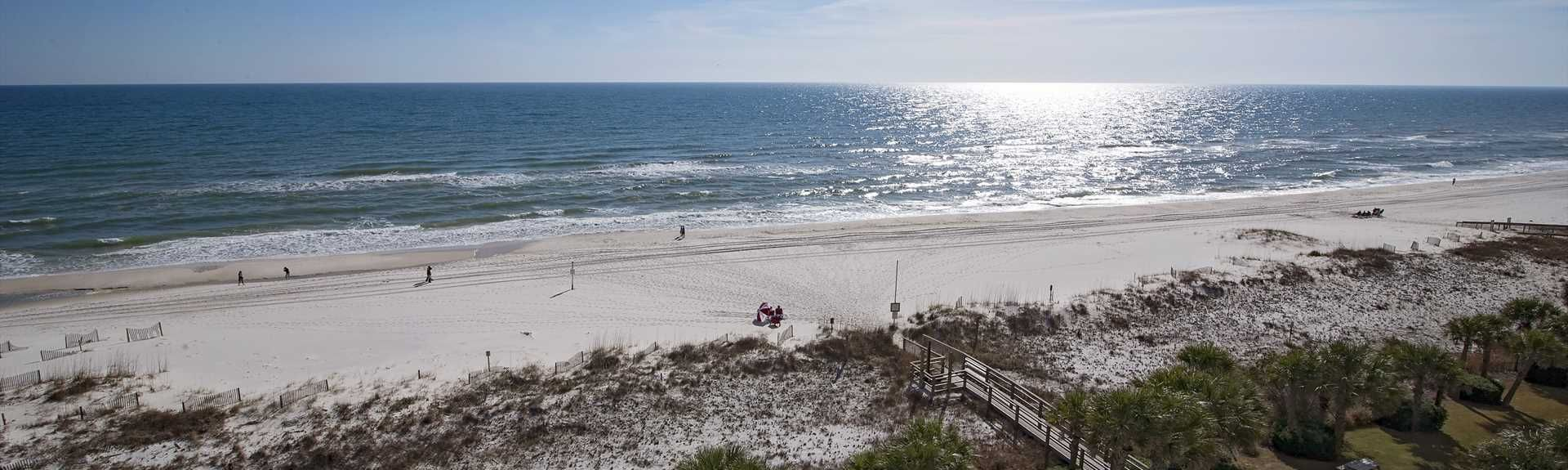 Regency Isle, Orange Beach, AL, USA