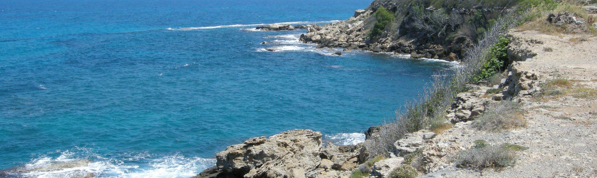 Tatlısu, Chypre du Nord