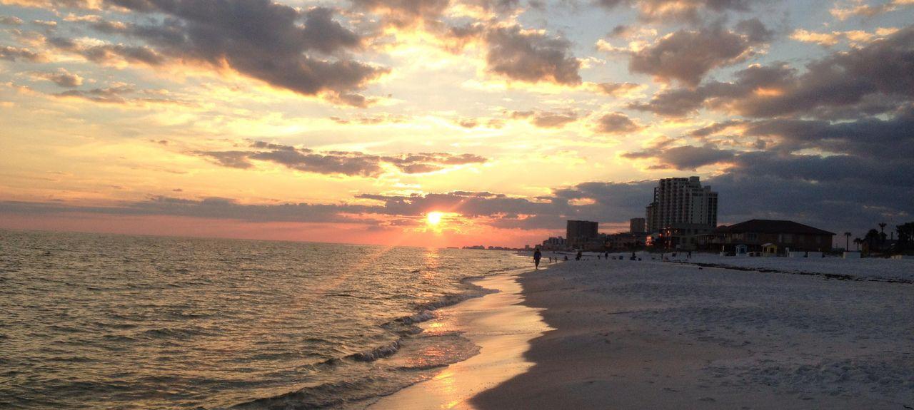 Sandestin, Miramar Beach, FL, USA