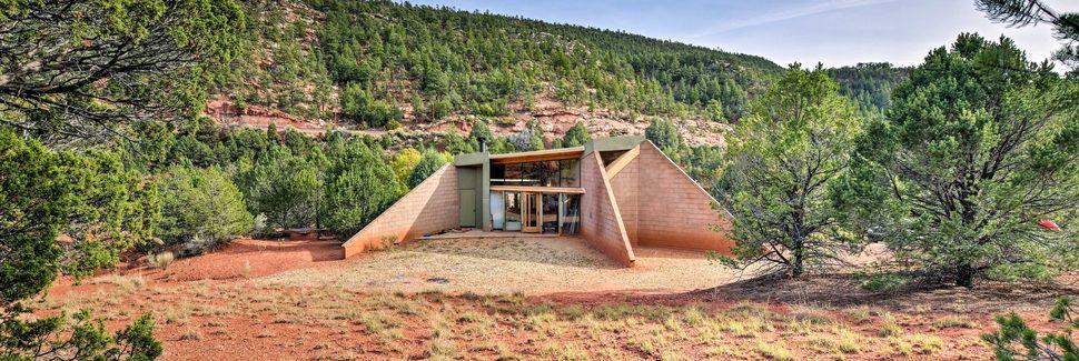 St. John's College, Santa Fe, New Mexico, Verenigde Staten