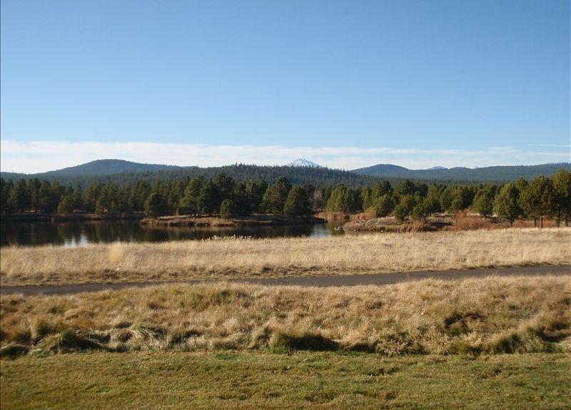 Sunriver, Oregon, Stati Uniti d'America