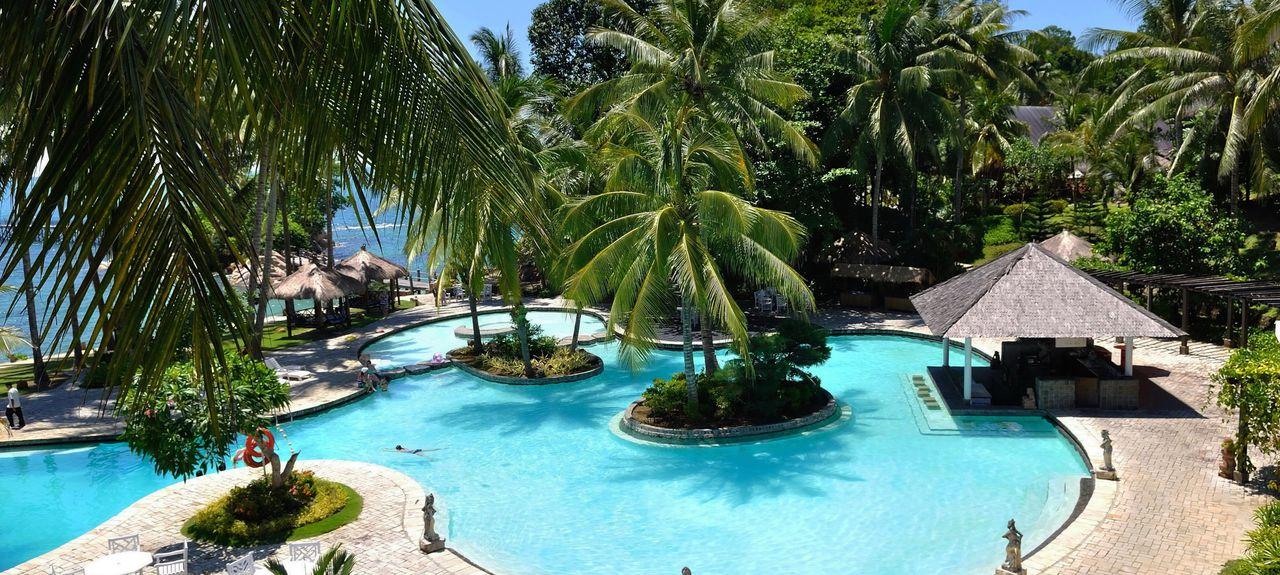 Batam, Archipel de Riau, Indonésie