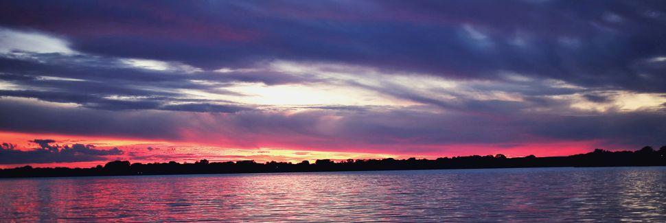 Atwater, MN, USA