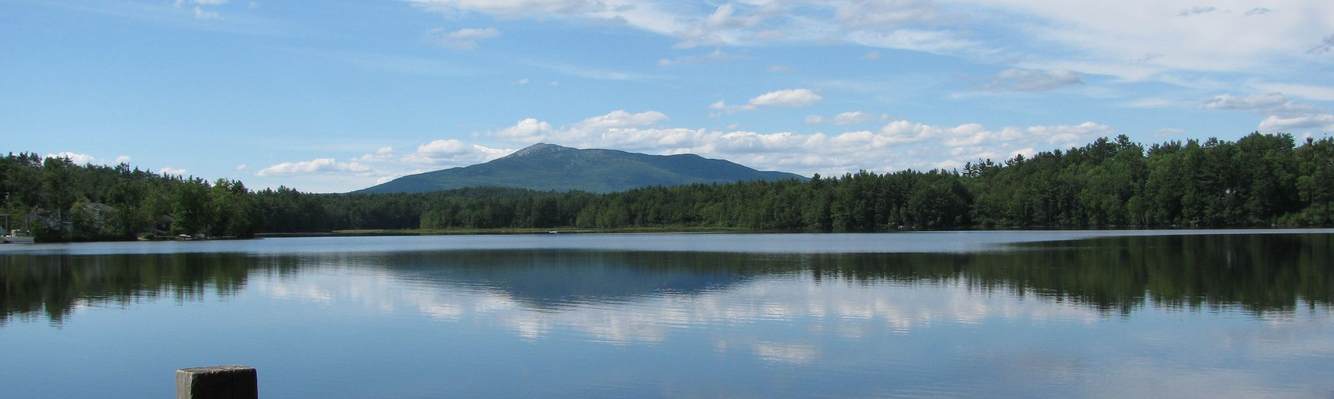 Peterborough, New Hampshire, USA