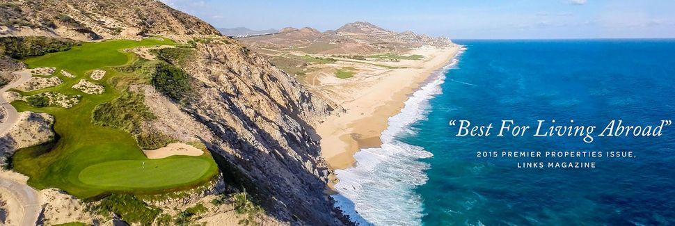 Pueblo Bonito Montecristo Estates (Cabo San Lucas, Baja California Sur, México)