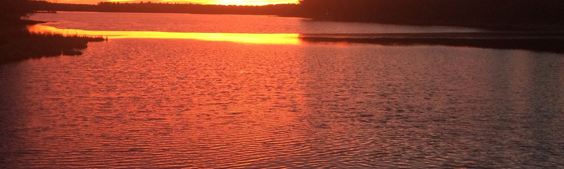 Hartland, Maine, United States of America