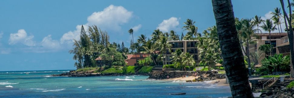 Honolua Bay, Lahaina, Hawaï, États-Unis d'Amérique