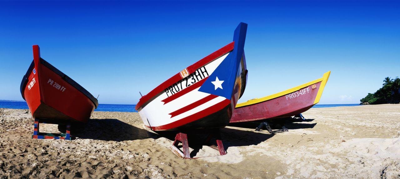 Aguadilla, Puerto Rico