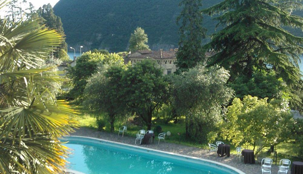 Gussago, Lombardia, Italy