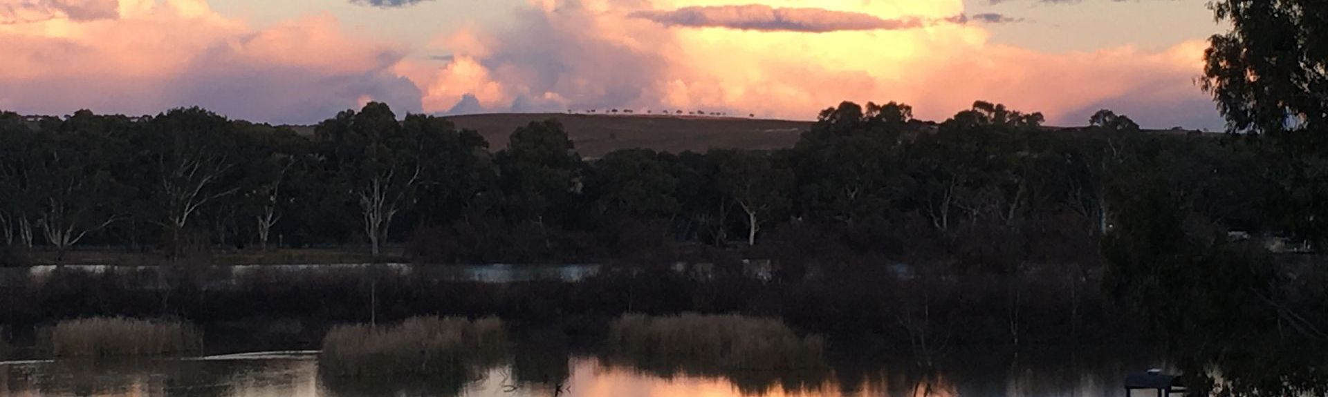 Πάλμερ, Νότια Αυστραλία, Αυστραλία