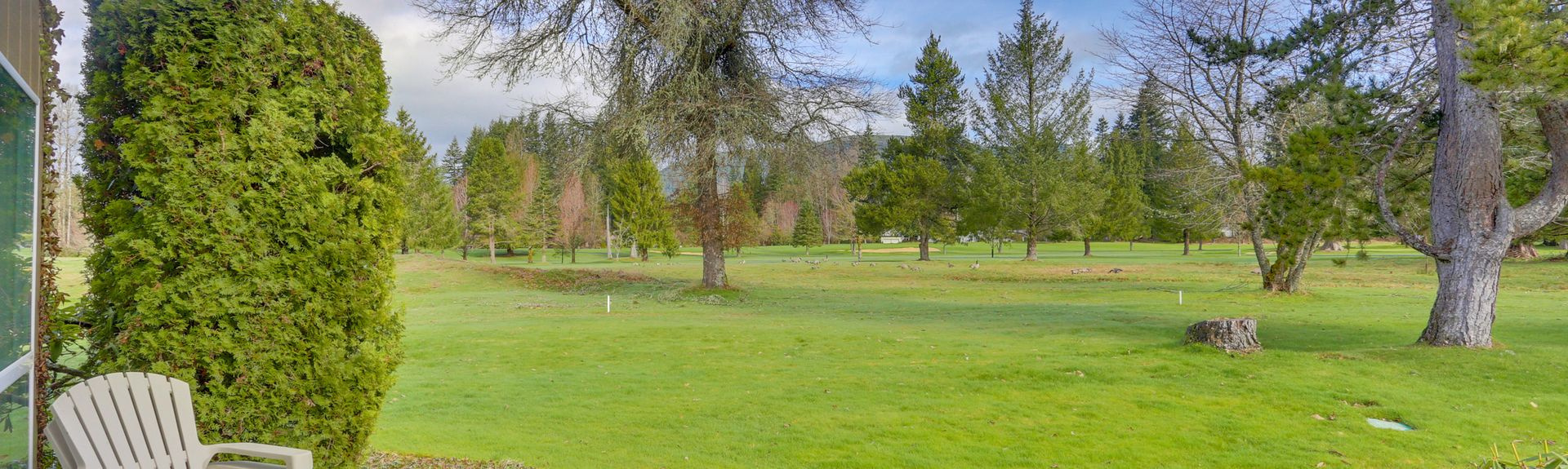 Mount Hood Skibowl, Government Camp, Oregon, USA