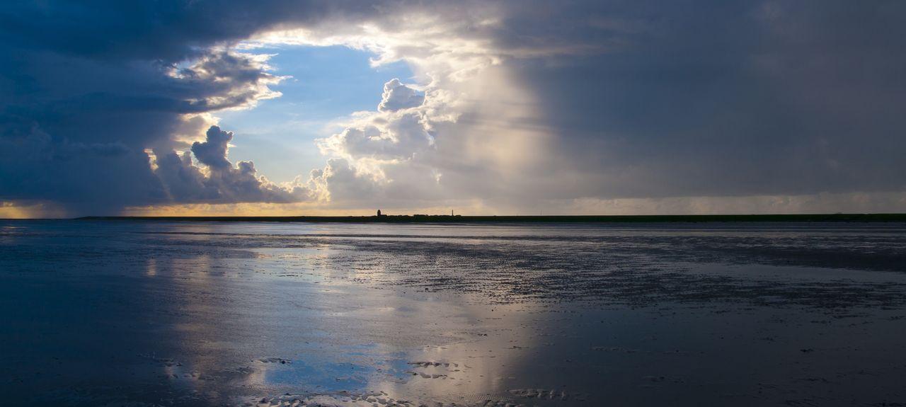 Ameland, Netherlands